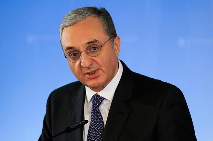 Les ministres des Affaires étrangères azerbaïdjanais et arménien vont bientôt se rencontrer