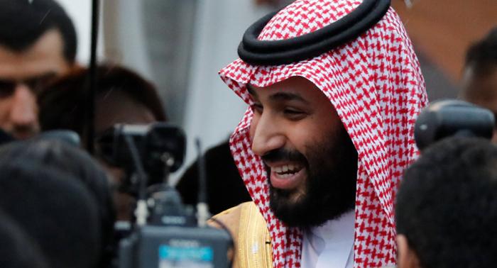 سامسونغ تبحث مع السعودية تكنولوجيا المدينة الذكية