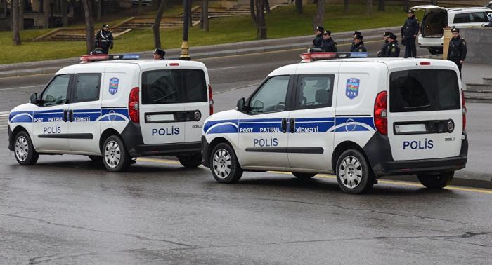 """""""Torqovı""""da əxlaqsızlıq edənlərə qarşı naryad qrupları yaradıldı"""