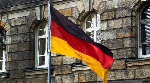 قرية ألمانية تنتخب عضواً في حزب للنازيين الجدد رئيساً لبلديتها