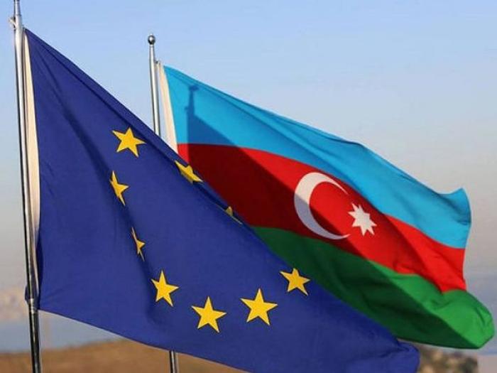 La prochaine réunion de la commission de coopération parlementaire UE-Azerbaïdjan prévuele 26 janvier