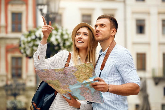 Le flux touristique en Azerbaïdjan a augmenté de plus de 8%