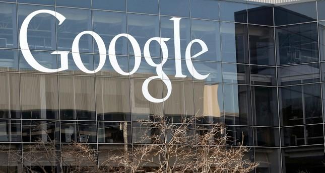 Google bans ads for unproven medical treatments, including stem cells