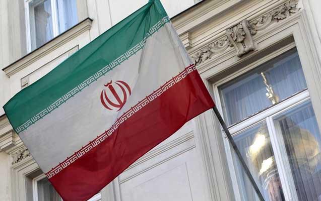 İran səfirliyi ermənilərin yaydığı məlumatı yalanladı