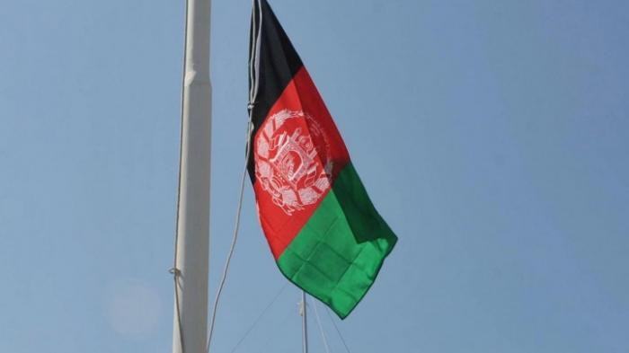 Taliban erobern zwei Bezirke