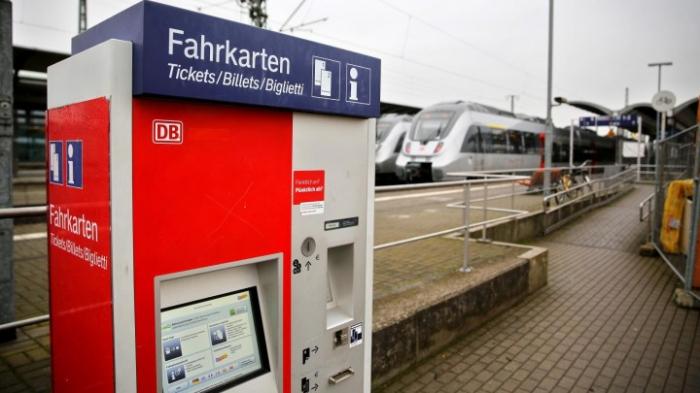 """""""Mehrwertsteuer-Senkung würde Tickets günstiger machen"""""""