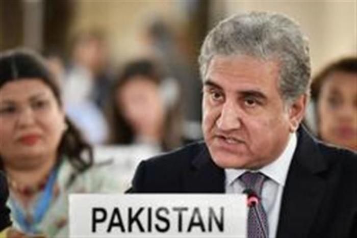 Cachemire indien:   le Pakistan veut une enquête de l