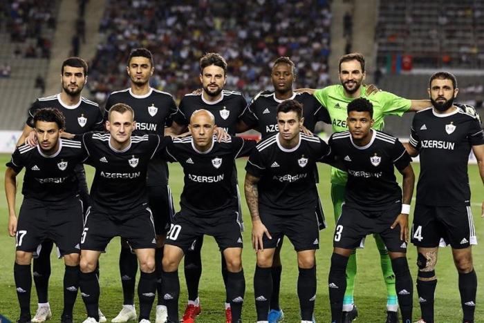 """""""Qarabağ"""" – """"Sevilya"""" oyununun biletləri satışda"""