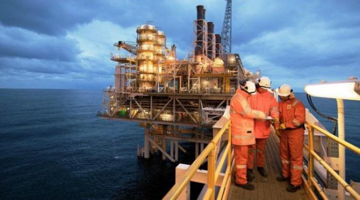 265 milliards USD investit en Azerbaïdjan depuis la signature du «Contrat du siècle»