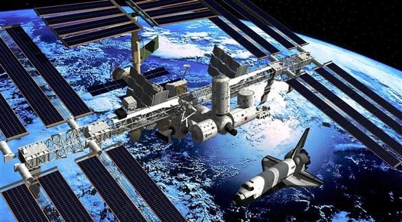 إلغاء إطلاق مركبة فضاء يابانية إلى محطة الفضاء الدولية بسبب حريق