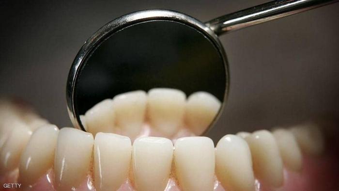 كيف تحمي أسنانك من التسوس؟.. 8 نصائح ذهبية