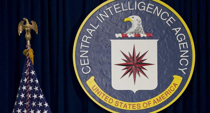 الخارجية الروسية تعلق على نبأ إجلاء جاسوس أمريكي من روسيا