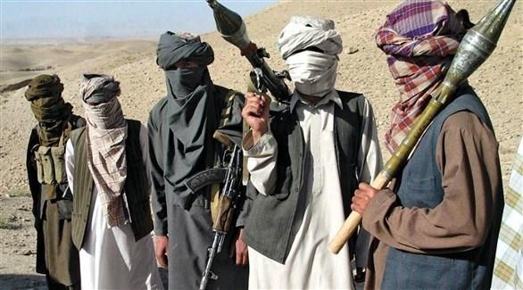 طالبان تتوعد بمواصلة القتال
