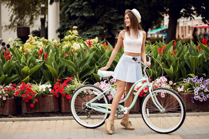 Bakıda turistlər üçün velosiped sistemi yaradılır