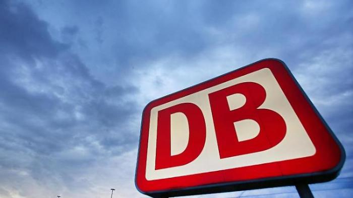Für die Deutsche Bahn wird es teuer