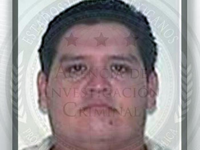 Mexique: libération d