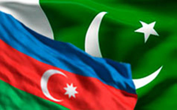 Azerbaijan, Pakistan bound by fraternal and friendly relations