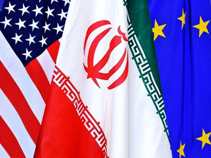 Iran reveals details of 3rd step to reduce JCPOA commitments