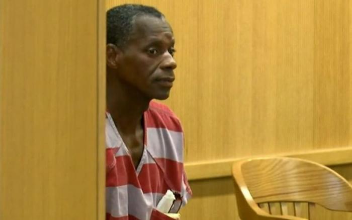 États-Unis: un détenu libéré après 36 ans de prison pour avoir volé 50 dollars