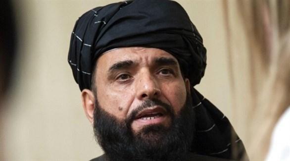 ترامب منع قطر من إعلان اتفاق السلام مع طالبان