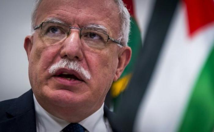Les Palestiniens prêts au dialogue avec tout futur premier ministre israélien