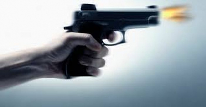 Un adolescent de 14 ans a abattu toute sa famille aux USA