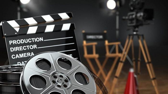 Bakıda beynəlxalq film festivalı keçiriləcək