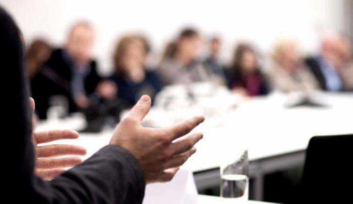 En noviembre Bakú será el anfitrión del IV Foro Bancario Internacional