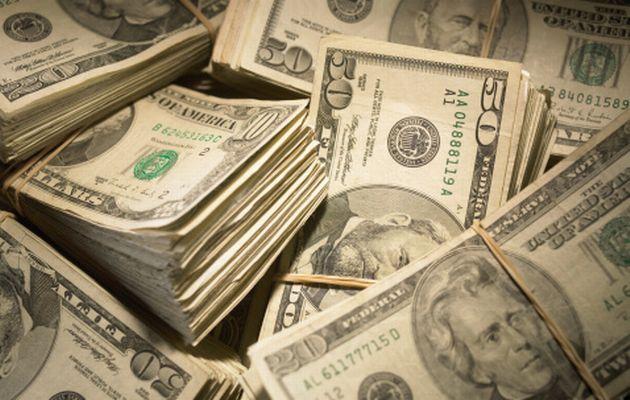 Dollar ucuzlaşacaqmı və bu, bizə necə təsir edəcək? – TƏHLİL