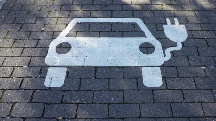 Große Koalition will verbindliche Quoten für Elektroautos