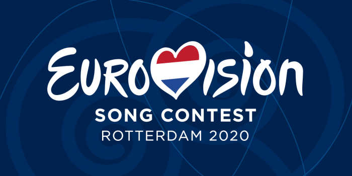 Participation of Azerbaijan in Eurovision-2020 officially approved