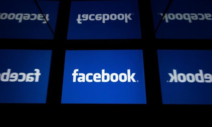 La justice américaine va ouvrir une enquête antitrust contre Facebook