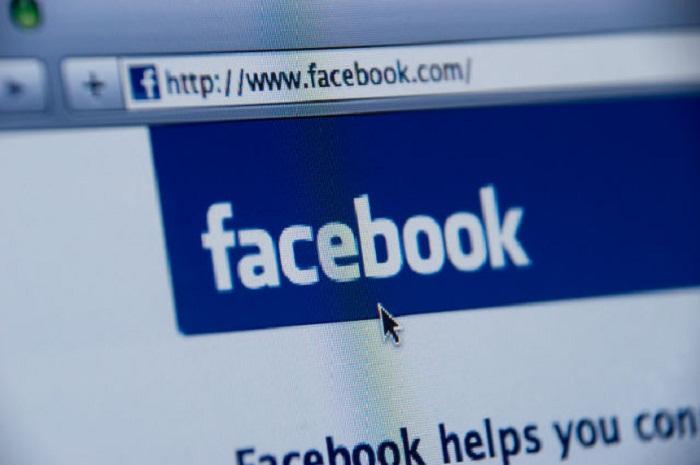 Facebook améliore ses fonctionnalités de diffusion en direct