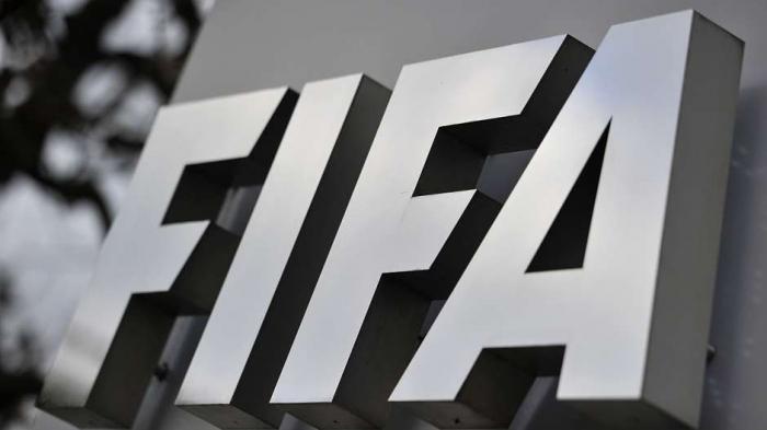 Une délégation de la Fifa à Téhéran pour discuter de l