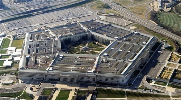 أمريكا تعد قائمة بالشركات ذات الصلة بالجيش الصيني