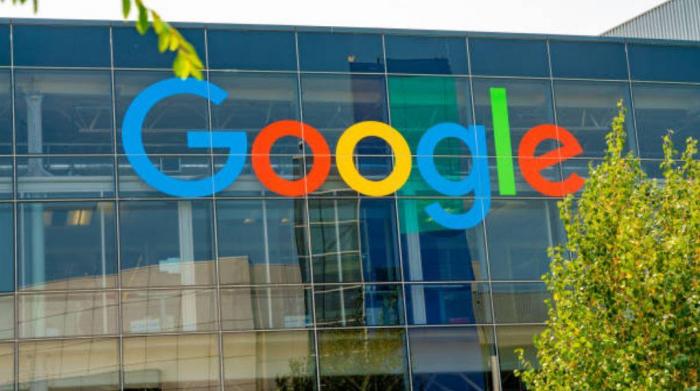 Google va rappeler à ses employés qu