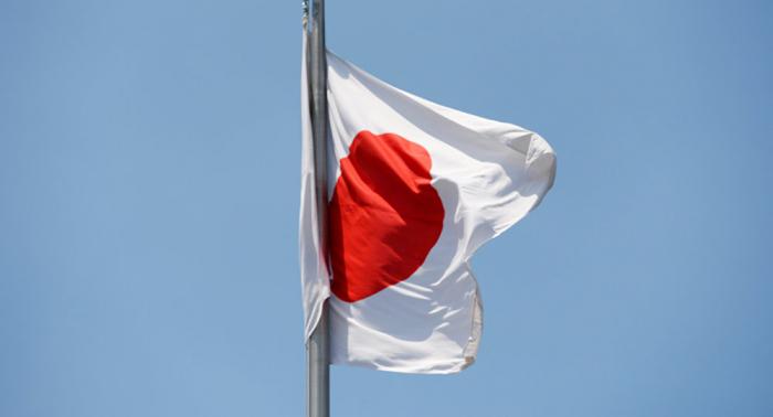 تشكيل حكومة يابانية جديدة
