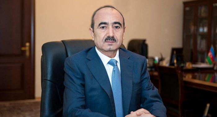 """""""Contrato del Siglo"""" es un proyecto que convirtió Azerbaiyán en una parte integral de la economía mundial global"""