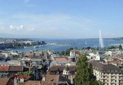 أذربيجان سيتم تمثيل في الحدث الدولي في جنيف