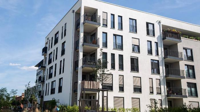 Berlin plant Grundsteuerbefreiung für Mieter