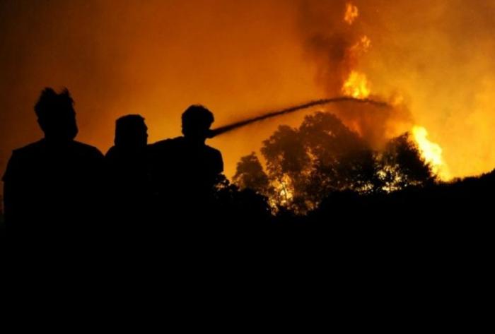 Un corbeau menace la maire de Sains-du-Nord de brûler la commune