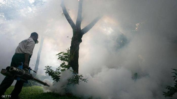 خبراء يتحدون: الملاريا يمكن أن تختفي خلال 30 عاما