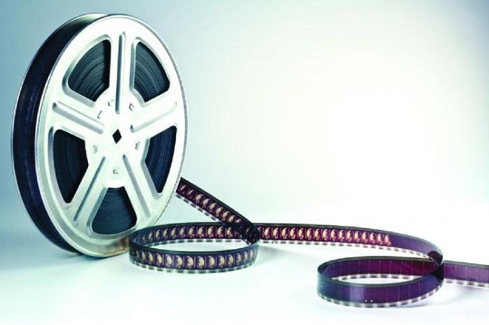باكو تستضيف المهرجان العاشر الدولي للفيلم القصير