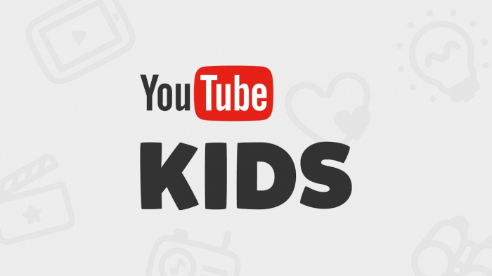 YouTube Kids a officiellement son propre site web