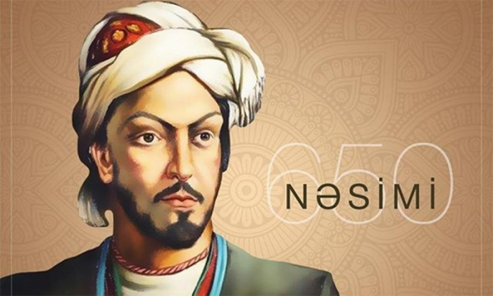 30 events to be held during second Nasimi Festival in Azerbaijan