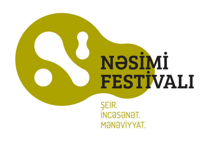 Nasimi Festival serves to bring East, West closer - UK artist Zeigam Azizov