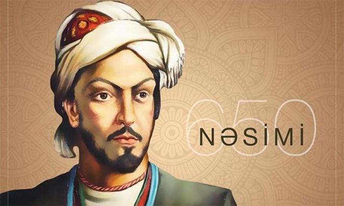 BP contributes to Nesimi's 650th anniversary celebrations