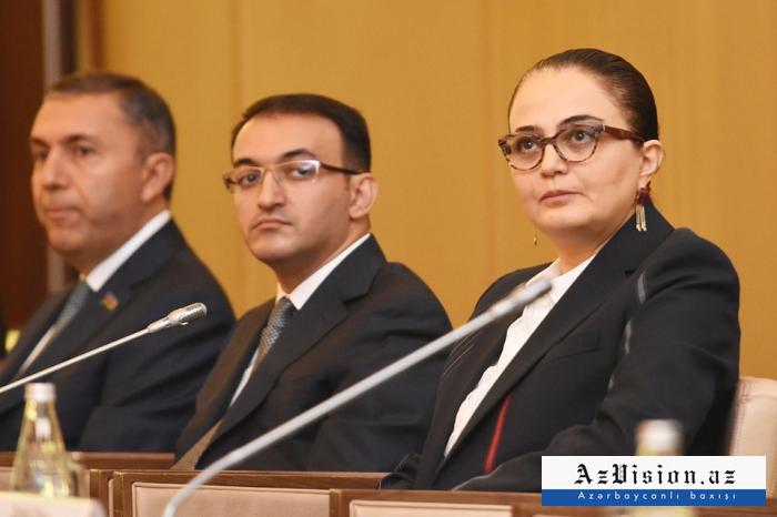 """PA-nın şöbə müdiri: """"Vətəndaş dövlətinin yanında olmalıdır"""""""