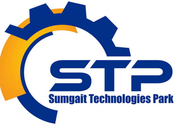 Production volume in Azerbaijan's Sumgait Technological Park revealed