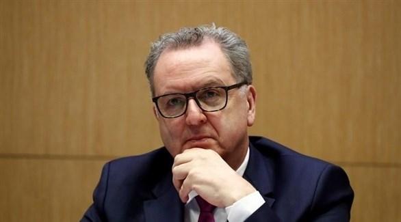 التحقيق مع رئيس الجمعية الوطنية بفرنسا وحليف ماكرون في قضية فساد